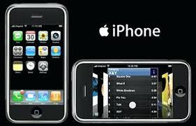 house phone plans. Att Phone Plans Home Ideas International Calling . House