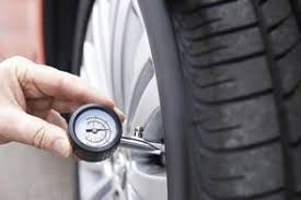 What Should Your Car Tyre Pressure Be Carzone Advice