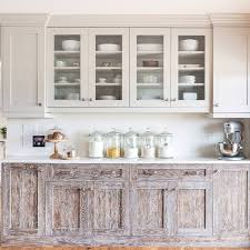 kitchens by design ri. design : paragon kitchens limited, ontario by ri