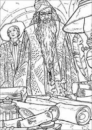 Small Picture Harry Potter coloring picture Toy Theatres 1 of 4 Pinterest