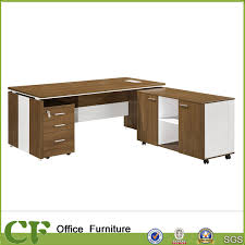 manager office desk wood tables. China Cheap Office Desk Furniture/Manager Table Design - Manager Design, Furniture Wood Tables N