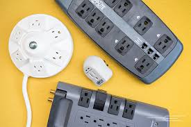 the best surge protector for your home