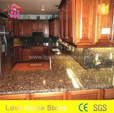 houston granite countertops factory supply granite and counters with low prefabricated granite countertops houston tx