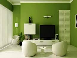 best interior paintDownload Popular Interior Paint Colors  monstermathclubcom