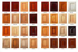 kitchen cabinets wood colors. Interesting Cabinets Kitchen Cabinet Wood Colors For Cabinets E