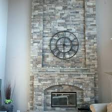stone tile fireplace stack stone fireplace mountain stack stone veneer stacked stone tile fireplace surround stone stone tile fireplace