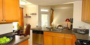 garden city ny apartments. Modren Garden 137 Apartments For Rent In East Garden City NY Throughout City Ny U