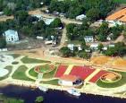 imagem de Silves Amazonas n-6