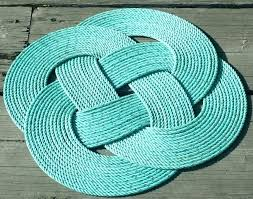 round outdoor rugs 8 round outdoor rug new 8 round outdoor rug fabulous round outdoor rugs