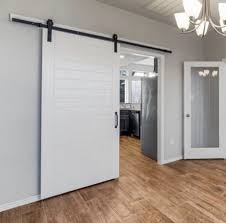 Plantation Design Plantation Design Door