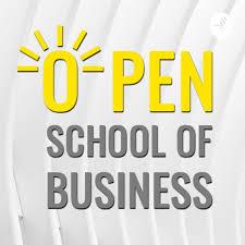 Open School Of Business