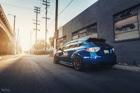 subaru impreza wrx sportcars rallycars cars hatchback an sedan tuning wallpaper