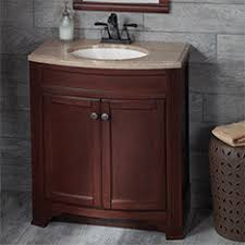 bathroom vanity with sink. bathroom sink for vanity on throughout and vanity. 6 with t