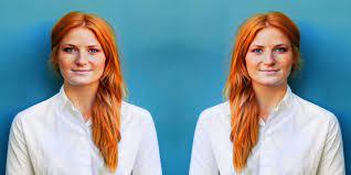 15 best red hair dyes for dark hair