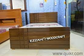 cod india buy home decor furnishing products online quikr