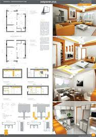 interior design presentation board interior design presentation board layout best interior design presentation board images on