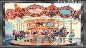 Wallpaper Carousel Apk - NOSIRIX