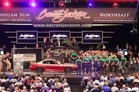Action Auto Designs Columbus Ga Car Restored By Jordan High Automotive Class Sold At Auction
