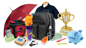 Top Promotional The Top 5 Reasons Promotional Products Work Minuteman