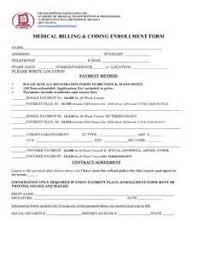 coding resume examples medical billing specialist resume example billing medical billing and coding resume sample