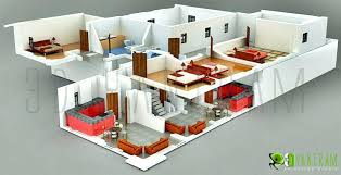 3d home design littleplanet me
