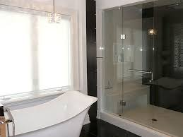 this is a tough task with all those nooks and crannies but it s a job you have to do to keep mold and mildew under control the glass shower doors