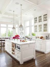 Image Of: Kitchen Overhead Lighting Layout