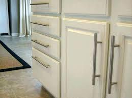 kitchen door knobs kitchen cabinet knobs installing knobs on kitchen cabinets cabinet handles and cabinet installing knobs on kitchen kitchen cabinet knobs