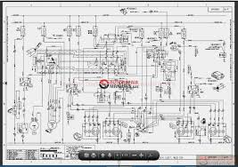 t190 wiring diagram wiring diagrams best bobcat t190 wiring diagram schematics diagrams internet of things diagrams bobcat t190 wiring diagram trusted schematics