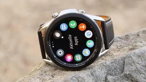 Srivatsa ramesh) samsung galaxy watch 4 software. Samsung Galaxy Watch 4 Preis Der Neuen Smartwatch Aufgetaucht