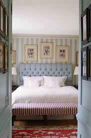 27 Splendid Wallpaper Decorating Ideas For The Dining Room Wallpaper Room Design Ideas