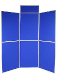 Display Boards Free Standing 100 best Display Boards For Schools images on Pinterest Colleges 17