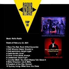 Music Mafia Radio (@MusicMafiaRadio) | Twitter