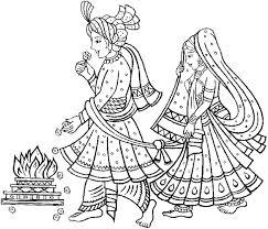 indian wedding line art free download clip art free clip art Wedding Clipart Gallery image gallery for indian hindu wedding clipart black and white wedding clipart images