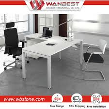 Office Table Design Impressive Cheap Modern Style Design Luxury Office Director Table Ceo Computer