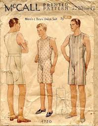 Male Pattern Boldness Gorgeous NOT A JOKE The Calchemise YEA Or NAY Male Pattern Boldness