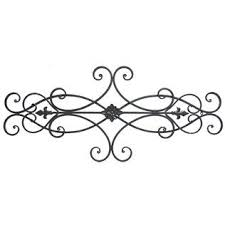 brown scroll metal wall decor with floral center hobby lobby  on iron wall decor hobby lobby with 320 best garrry wheeler home images on pinterest art decor coffee