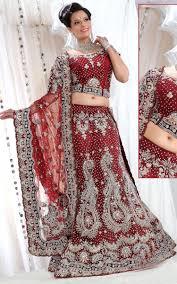 brick red net indian bridal lehenga Wedding Lehenga Price indian lehenga choli wedding lehenga price in india