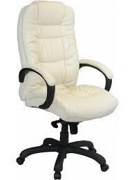 posh office furniture. parma executive leather office chairs posh furniture e