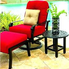 covers for garden chair cushion chairs replacement outdoor furniture seat plastic