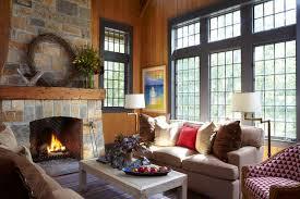 furniture arrangement living room. rustic living room furniture arrangement u