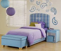 Quirky Bedroom Furniture Girl Bedroom Decoration Ideas Added With Simple Furniture Amaza