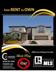 free listing of homes for rent free list of homes for sale my san diego homes linda ring real