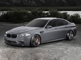 BMW 3 Series bmw m5 engine specs : 2016 BMW M5 Specs Reviews and Release | All About Gallery Car