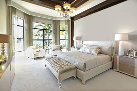 The Best Carpet For Babys Room - Carpets for bedrooms