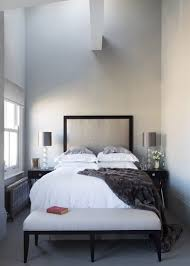 Small Space Bedroom Decorating Ideas Awesome Design Ideas