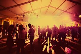 corporate events mobile disco dj sound pa corporate event dj