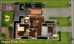 family guy house floor plan gallery home fixtures decoration ideas