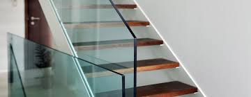 Now you know the options, talk to the professional team at Q Glass and  Glazing about installing balustrades in your home.