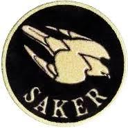 Resultado de imagem para The Saker